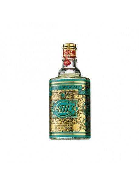4711 Eau de Cologne Spray 60ml 4011700740772