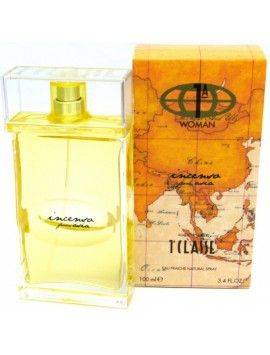 Alviero Martini 1a Classe INCENSO ASIA Eau de Toilette 100ml