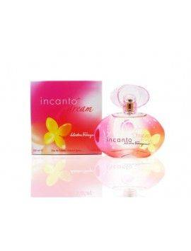 Salvatore Ferragamo INCANTO DREAM Eau de Toilette 100ml