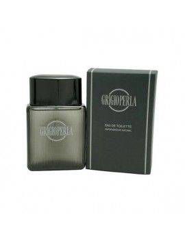 Grigioperla UOMO Eau de Toilette 100ml