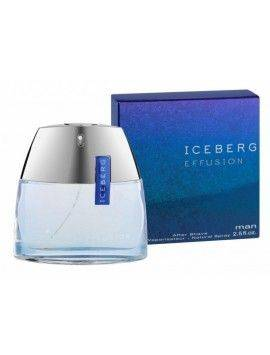 Iceberg EFFUSION After Shave 75ml