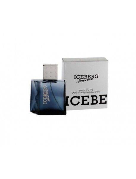 Iceberg MAN Eau de Toilette 100ml 3605471700052