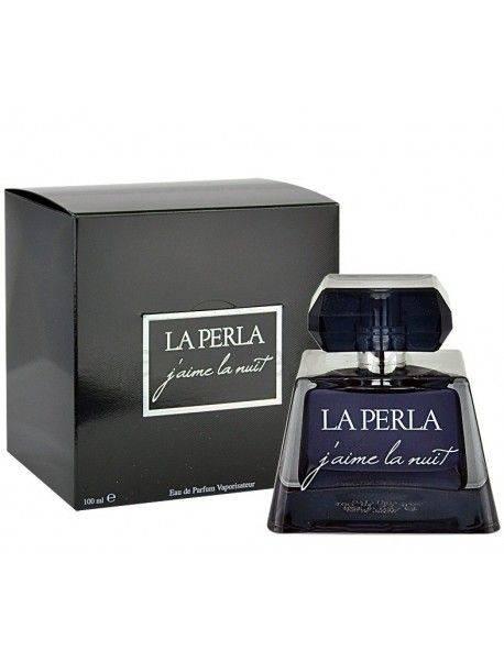La Perla J'AIME LA NUIT Eau de Parfum 100ml 8002135078871