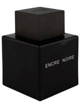 Lalique ENCRE NOIRE Homme Eau de Toilette 100ml Spray
