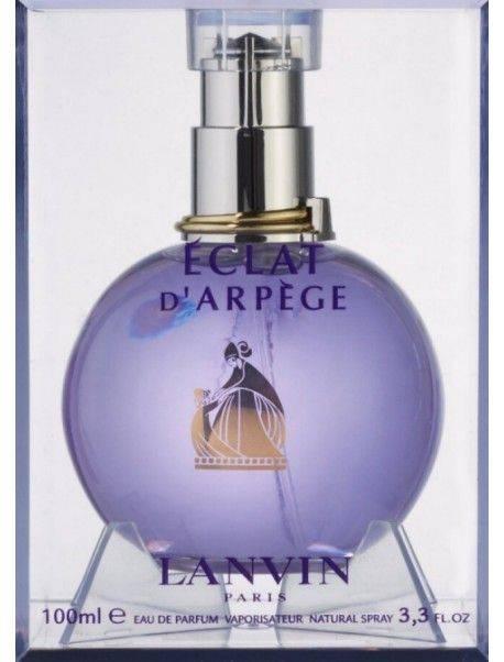 Lanvin ÉCLAT D'ARPÉGE Eau de Parfum 100ml 3386461515671