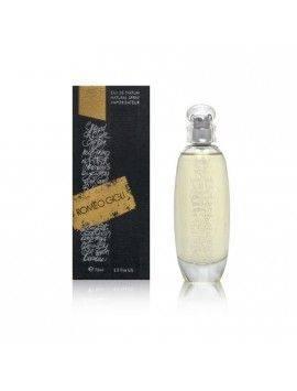 Romeo Gigli DONNA Eau de Parfum 50ml