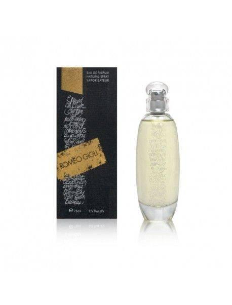 Romeo Gigli DONNA Eau de Parfum 50ml 8011530460037