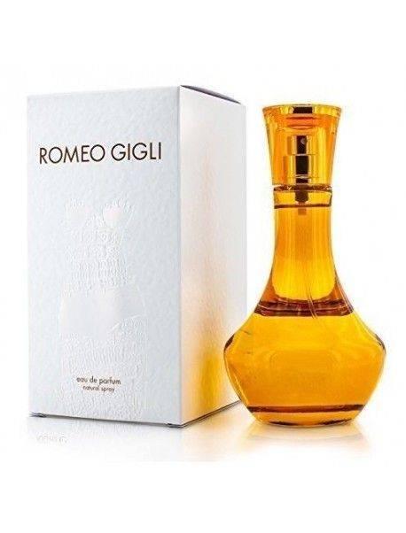 Romeo Gigli POUR FEMME Eau de Parfum 100ml 8051080001007