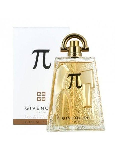 Givenchy PI GRECO Eau de Toilette 100ml 3274878222568
