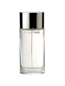 Clinique HAPPY Woman Eau de Parfum 50ml