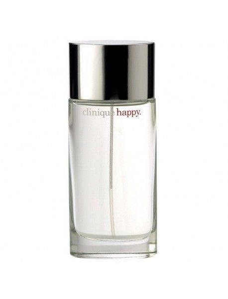 Clinique HAPPY Woman Eau de Parfum 50ml 0020714052959