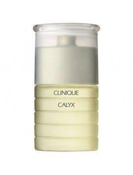 Clinique CALYX Eau de Parfum 50ml