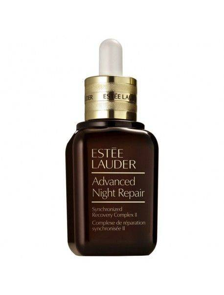 Estee Lauder ADVANCED NIGHT REPAIR 30ml 0027131264637