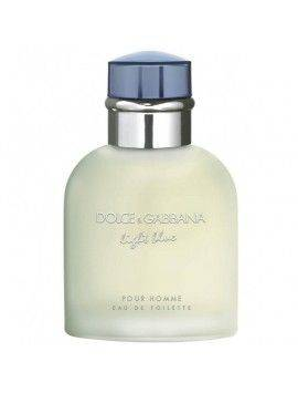 Dolce & Gabbana LIGHT BLUE Pour Homme Eau de Toilette 75ml
