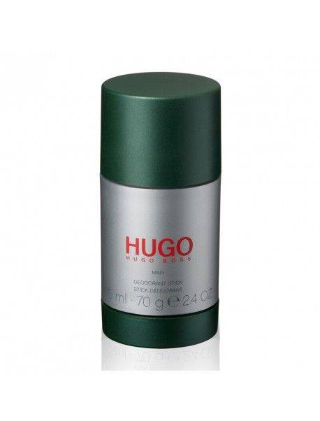 Hugo Boss HUGO MAN Deodorant Stick 75ml 0737052320441