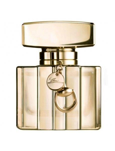 Gucci PREMIERE Eau de Parfum 50ml 0737052495576