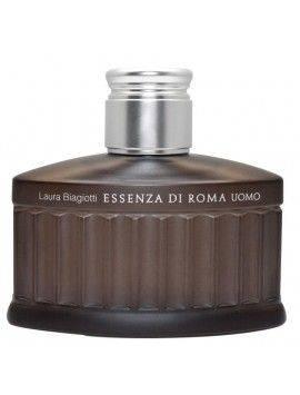 Laura Biagiotti ESSENZA DI ROMA UOMO After Shave Lotion 75ml