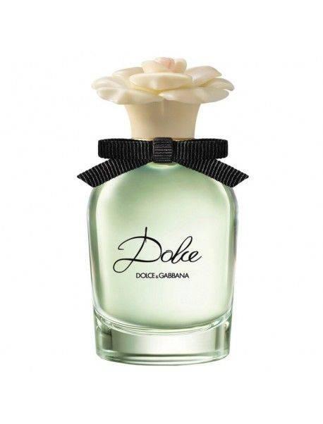 Dolce & Gabbana DOLCE Eau de Parfum 50ml 0737052746890