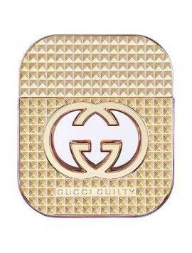 Gucci GUILTY Limited Edition Eau de Toilette 50ml
