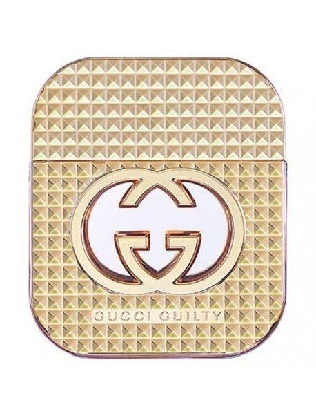 Gucci GUILTY Limited Edition Eau de Toilette 50ml 0737052777238