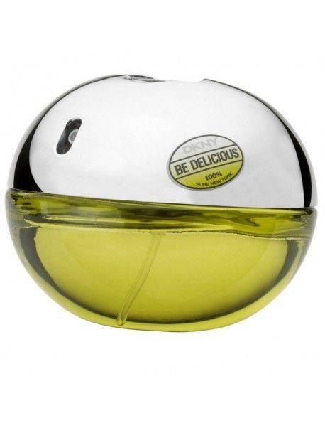 Dkny BE DELICIOUS Eau de Parfum 30ml 0763511009800