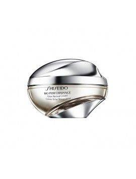 Shiseido Bio Performance GLOW REVIVAL Cream 50ml