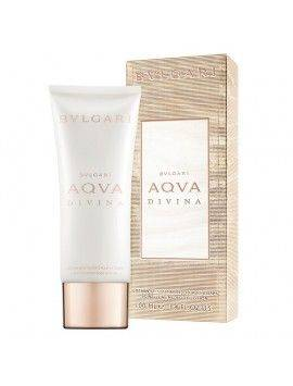 Bulgari AQUA DIVINA Pearly Body Lotion 100ml