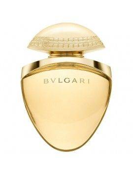 Bulgari GOLDEA Eau de Parfum 25ml