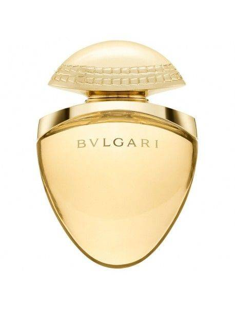 Bulgari GOLDEA Eau de Parfum 25ml 0783320502002
