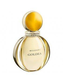 Bulgari GOLDEA Eau de Parfum 50ml