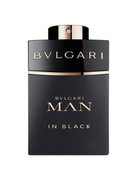 Bulgari MAN IN BLACK Eau de Parfum 60ml 0783320971068