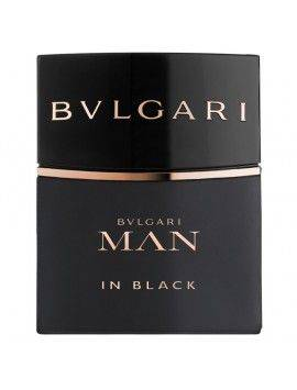 Bulgari MAN IN BLACK Eau de Parfum 60ml