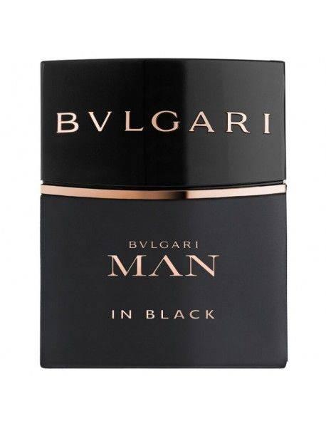 Bulgari MAN IN BLACK Eau de Parfum 60ml 0783320971266