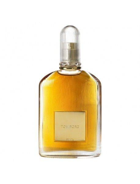 Tom Ford for MEN Eau de Toilette 50ml 0888066001021