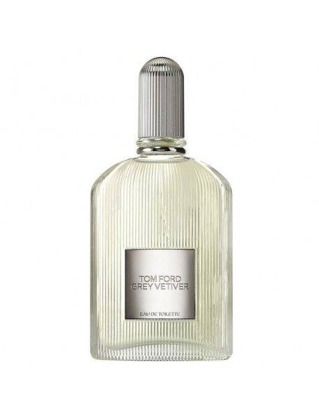 Tom Ford for MEN GREY VETIVER Eau de Parfum 50ml 0888066006743