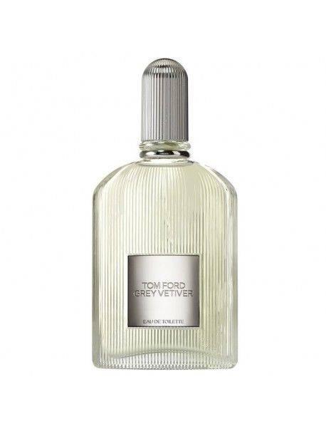 Tom Ford for MEN GREY VETIVER Eau de Parfum 100ml 0888066007795