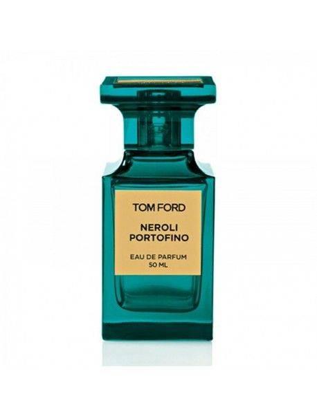 Tom Ford NEROLI PORTOFINO Eau de Parfum 50ml 0888066008433