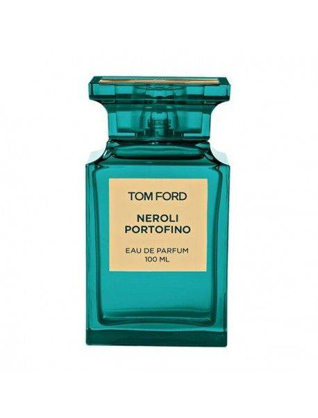 Tom Ford NEROLI PORTOFINO Eau de Parfum 100ml 0888066008457