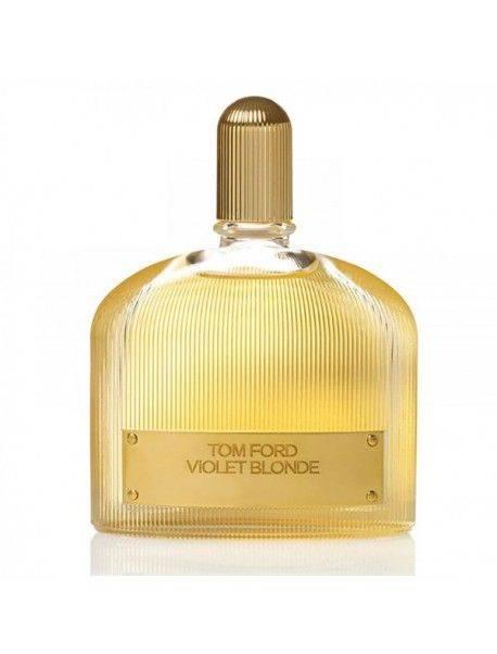 Tom Ford VIOLET BLONDE Eau de Parfum 100ml 0888066008877