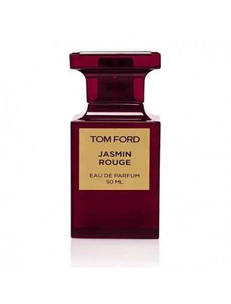 Tom Ford JASMIN ROUGE Eau de Parfum 50ml 0888066012324