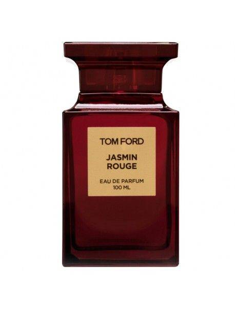 Tom Ford JASMIN ROUGE Eau de Parfum 100ml 0888066020725