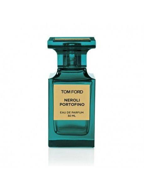 Tom Ford NEROLI PORTOFINO Eau de Parfum 30ml 0888066023788