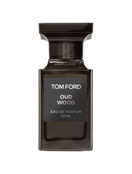 Tom Ford OUD WOOD Eau de Parfum 50ml 0888066024082