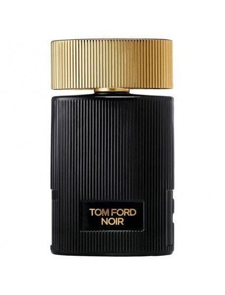 Tom Ford NOIR POUR FEMME Eau de Parfum 50ml 0888066034623