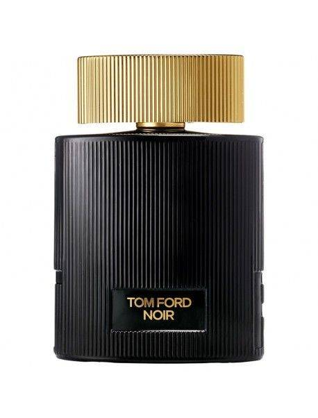 Tom Ford NOIR POUR FEMME Eau de Parfum 100ml 0888066034630