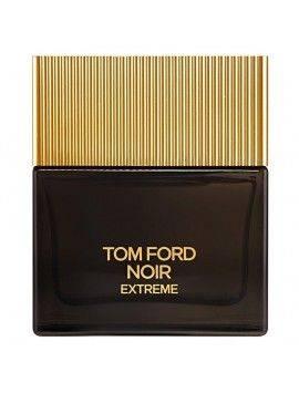 Tom Ford for MEN NOIR EXTREME Eau de Parfum 50ml