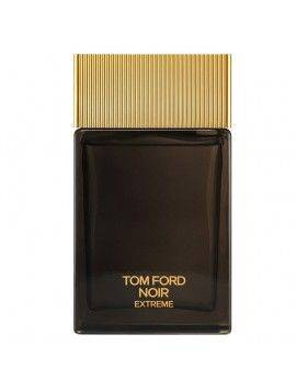 Tom Ford for MEN NOIR EXTREME Eau de Parfum 100ml