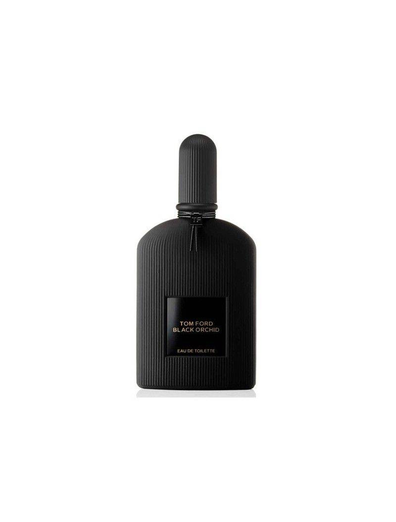 tom ford black orchid eau de toilette 100ml blackorchidedt100. Black Bedroom Furniture Sets. Home Design Ideas