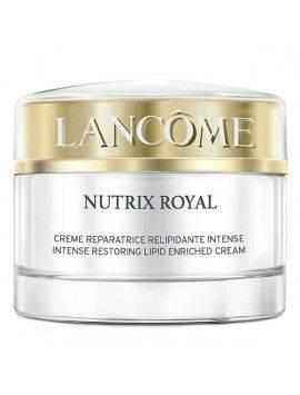 Lancôme NUTRIX ROYAL Creme Reparatrice Intense 50ml