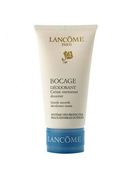 Lancôme BOCAGE DEODORANT Deodorant Creme 50ml 3147758014709